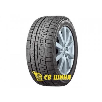 Шини Bridgestone Blizzak REVO GZ 225/50 R17 94S