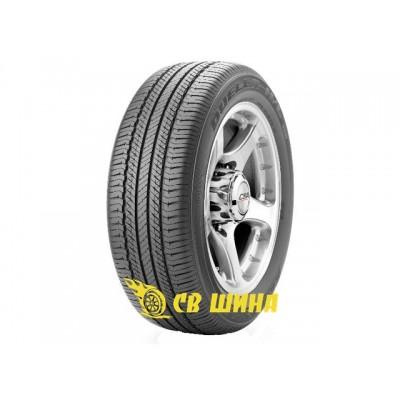 Шини Bridgestone Dueler H/L 400 235/60 R17 102V M0