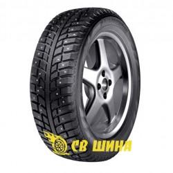 Bridgestone Noranza 205/55 R16 94T XL (шип)