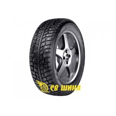 Шини Bridgestone Noranza 205/55 R16 94T XL (шип)
