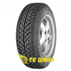 Continental ContiWinterContact TS 830 225/50 R17 94H