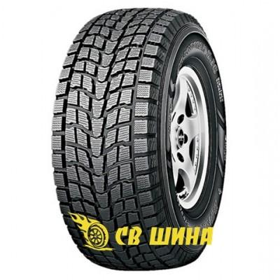 Шини Dunlop GrandTrek SJ6 225/70 R15 100Q
