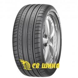 Dunlop SP Sport MAXX GT 235/50 R18 97V M0