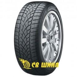 Dunlop SP Winter Sport 3D 235/55 R17 103V XL