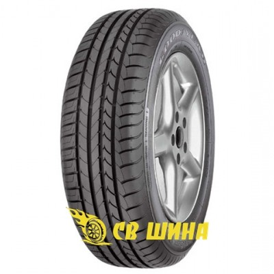 Шини Goodyear EfficientGrip 215/60 R16 95H