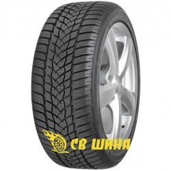 Goodyear UltraGrip Performance 2 225/50 R17 98V XL