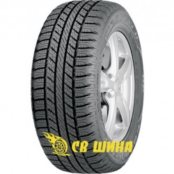 Goodyear Wrangler HP All Weather 265/65 R17 112H