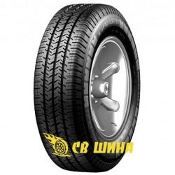 Michelin Agilis 51 195/65 R16C 100/98T