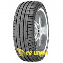 Michelin Pilot Sport 3 225/45 ZR17 94Y XL