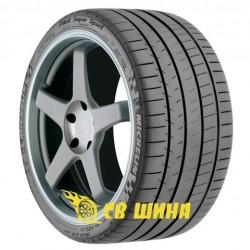 Michelin Pilot Super Sport 235/30 R22