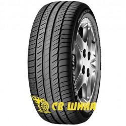 Michelin Primacy HP 245/40 ZR17 91Y M0