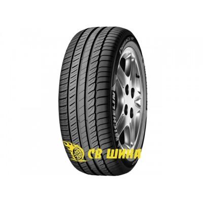 Шини Michelin Primacy HP 245/40 ZR17 91Y M0