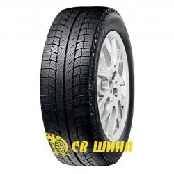 Michelin X-Ice XI2 265/70 R15 112T