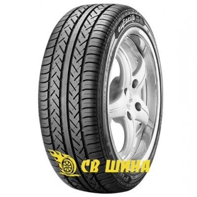 Шини Pirelli Euforia 225/45 R17 91V Run Flat *