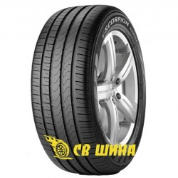 Pirelli Scorpion Verde 275/35 ZR22 104W XL