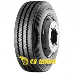 LS/R 3100 (универсальная)