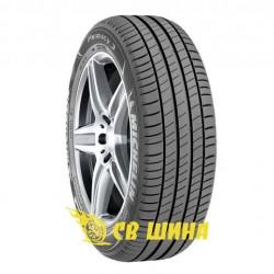 Michelin Primacy 3 215/55 ZR17 94W