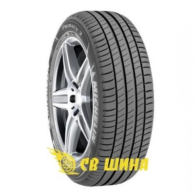 Шини Michelin Primacy 3 215/55 ZR17 94W
