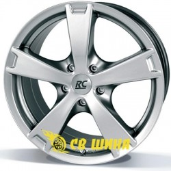 RC-09