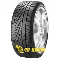 Pirelli Winter Sottozero 205/60 R16 92H
