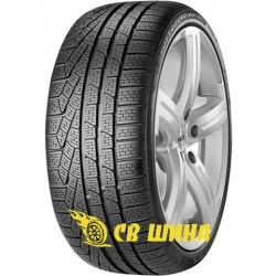 Pirelli Winter Sottozero 2 225/45 R18 95H Run Flat