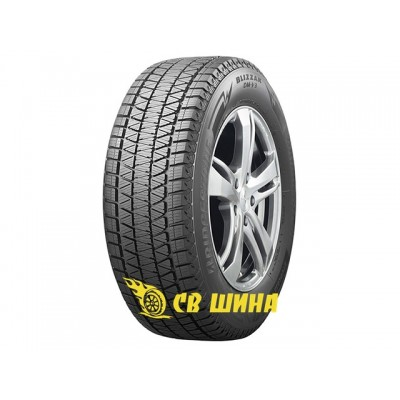 Шини Bridgestone Blizzak DM-V3 265/65 R17 112R