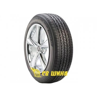 Шини Bridgestone Dueler H/P Sport AS 215/60 R17 96H
