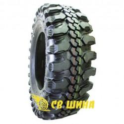 CST MT-CL18 38/12,5 R15 115K