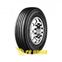 HS3 Eco-Plus (рулевая)