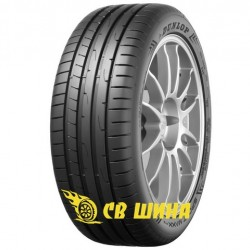 Dunlop SP Sport Maxx RT2 245/40 ZR19 98Y XL