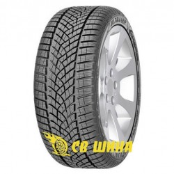 Goodyear UltraGrip Performance Gen-1 235/55 R17 103V XL