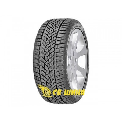 Шини Goodyear UltraGrip Performance Gen-1 195/55 R15 85H