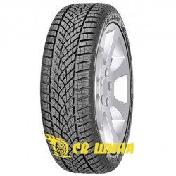 Goodyear UltraGrip Performance+ 205/50 R17 93H XL