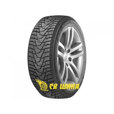 Шини Hankook Winter i*Pike RS2 W429 225/50 R17 98T XL