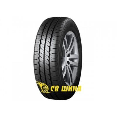 Шини Laufenn X-Fit Van LV01 195/75 R16C 107/105R
