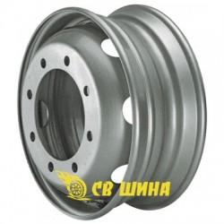 Lemmerz Steel Wheel 6,5x15 5x110 ET35 DIA65,1