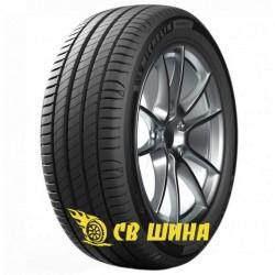 Michelin Primacy 4 215/65 R17 99V