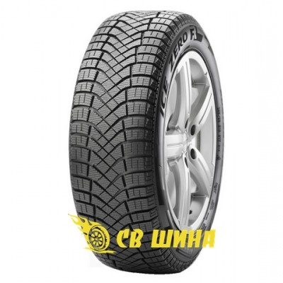 Шини Pirelli Ice Zero FR 225/45 R18 95H XL