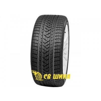 Шини Pirelli Winter Sottozero 3 225/55 R17 97H