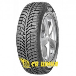 Sava Eskimo Ice MS 225/50 R17 98T XL