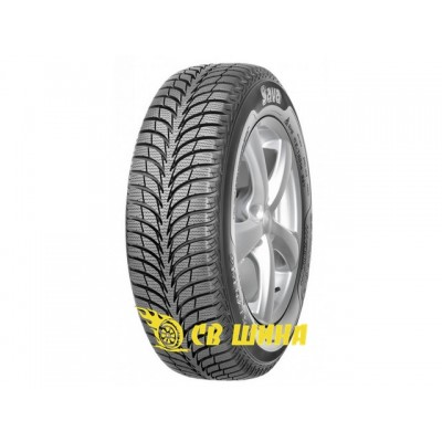 Шини Sava Eskimo Ice MS 225/50 R17 98T XL