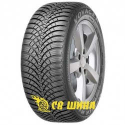 Voyager Winter 215/60 R16 99T XL