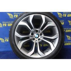 BMW OEM 6796152 11x20 5x120 ET37 DIA74,1 (SF) Б/У