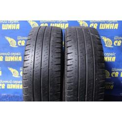 Michelin Agilis 195/70 R15C 104/102R GRNX Б/У 4 мм