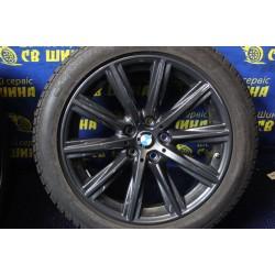 BMW OEM 6814440 8x18 5x112 ET30 DIA66,6 (GMF) Б/У