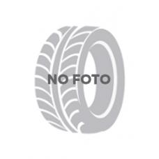 Audi OEM 4G8601025H 7x17 5x112 ET25 DIA66,6 (silver) Б/У