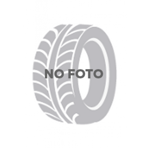 Диски Replica Opel (OP058) 6x16 4x100 ET40 DIA56,6 (silver)